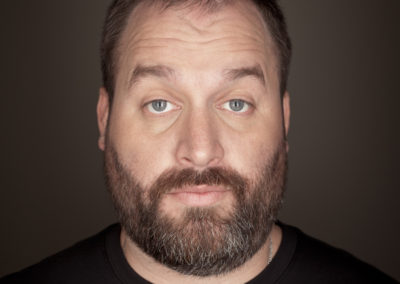 Completely Normal – Tom Segura