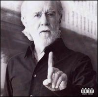 Life Is Worth Losing – George Carlin