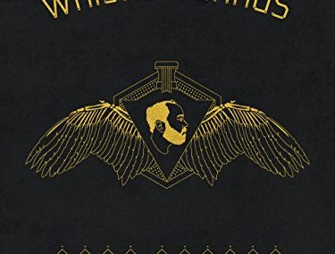 Whiskey Icarus – Kyle Kinane			No ratings yet.